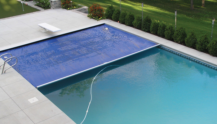 Affordable Pools, LLC | Swimming Pool Pool Cover Options from ...