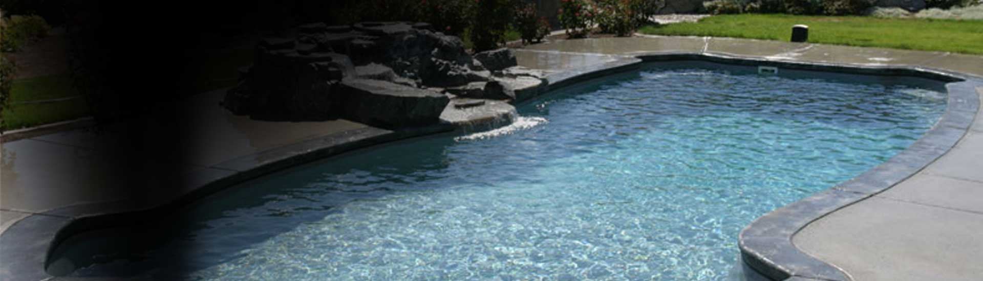 Affordable pools llc swimming pool construction - Swimming pool loans interest rates ...